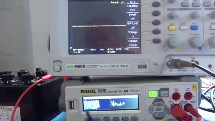 Learn Basic Electronics screenshot-4