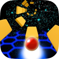 Codes for Twist Rolling Ball On Galaxy Hack