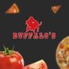 Buffalo`s Pub Pizzeria & Restaurant