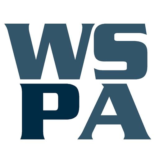 Washington State Pharmacy Association (WSPA)