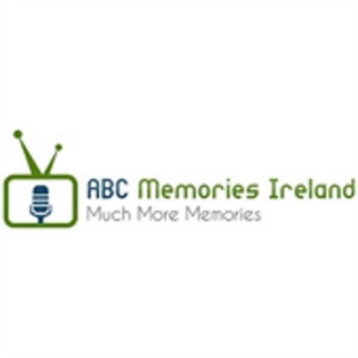 ABC Memories Ireland