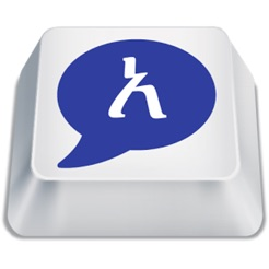 Agerigna Keyboard on the App Store