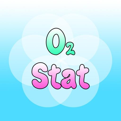 O2 Stat