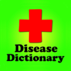 Diseases Dictionary Offline 2017