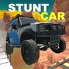 汽车特技挑战 - Extreme Car Stunt Challenge 2017