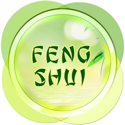 Feng Shui Tips Guide