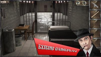 Game Guide: Escape The World's Toughest Prison