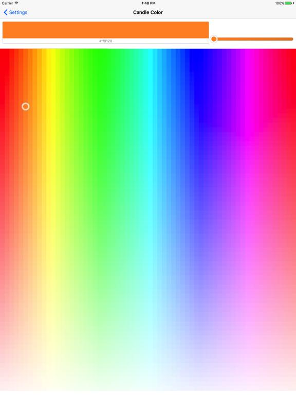 https://is2-ssl.mzstatic.com/image/thumb/Purple111/v4/f4/75/e4/f475e497-1101-67fc-1708-e24574e151fe/pr_source.png/576x768bb.png
