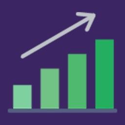 LikeMotion Analyzer for Facebook
