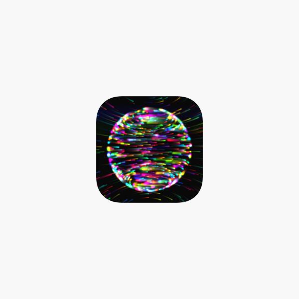 3D Shape Shifter 2 HD on the App Store