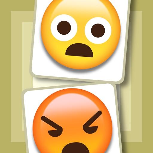 Emoji Icon Stack It Up Contest