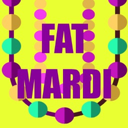 Fat Mardi