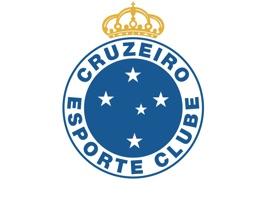 Cruzeiro Stickers