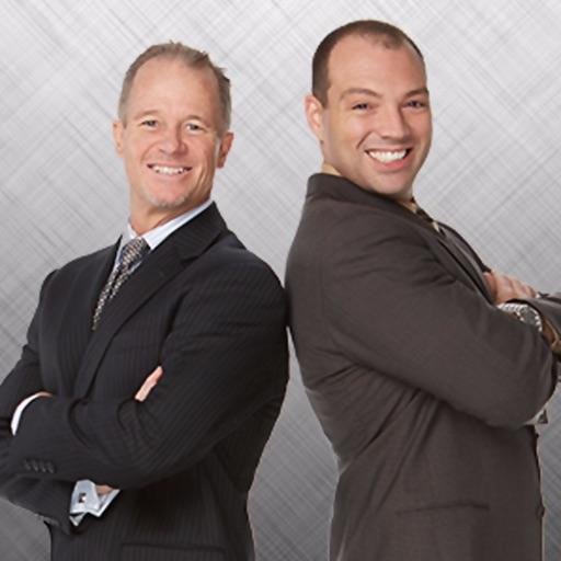 Don and Gino Mortgage App