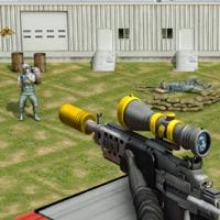 Codes for Battlefield Sniper: Warrior Assassin Force Hack