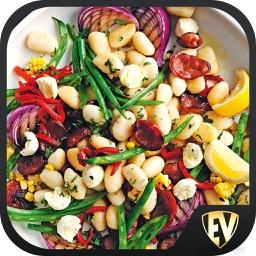 Alkaline Diet SMART CookBook