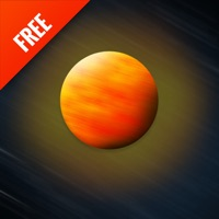Codes for Red Planet Pinball - Mars Expedition Free Hack