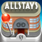 App Icon for AllStays Hotels By Chain App in United States IOS App Store