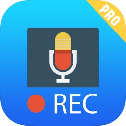 Digital Transcription & Audio Dictating Recorder