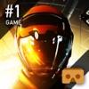VR GAMES FREE - For Oculus, Vive, Google Cardboard Reviews