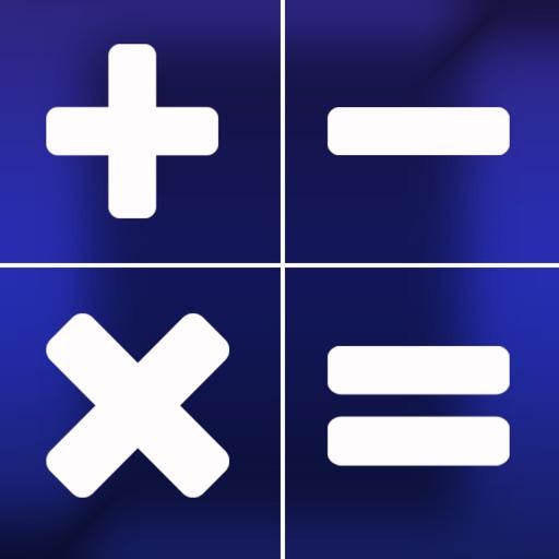 Simple-Extra Calculator