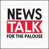 News Talk For The Palouse