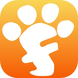 Furiend - Manage your pet health and nutrition