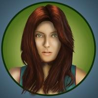 Codes for Mystika 3: Awakening of the Dragons Hack