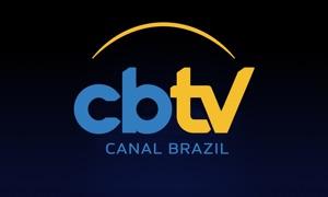 Canal Brazil TV