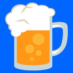 Funny Beer Emojis