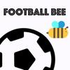 Football Bee - League Resultados Fútbol La Liga MX