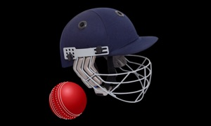 Cricket Academy PRO - Learn Cricket Skills