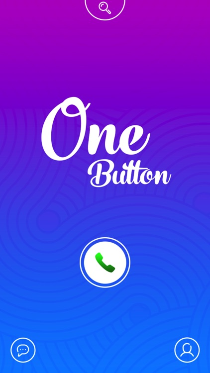 One-Button
