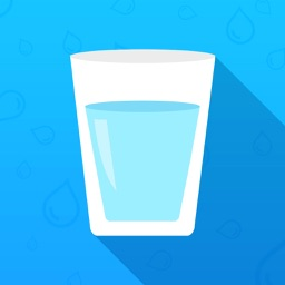 Drink Water Reminder - Daily Water Tracker