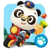 Dr. Panda Carteiro