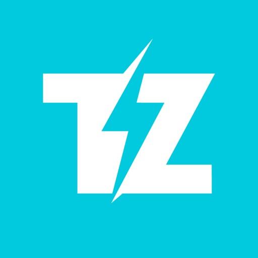 Team Zeus