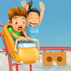 Perfectrix - Roller Coaster VR for Google Cardboard アートワーク