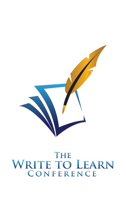Write to Learn