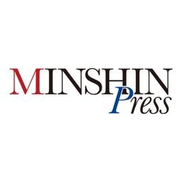 MINSHIN Press