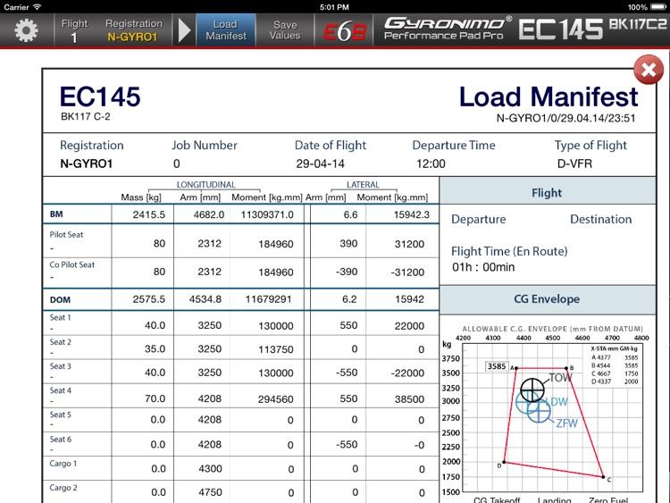 EC145 screenshot-4