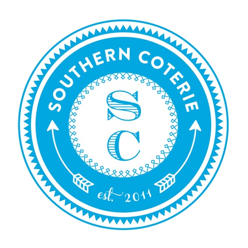 The Southern C Summit 2017