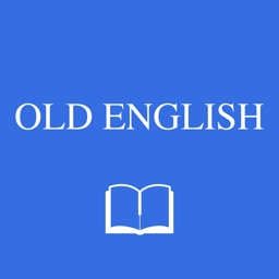 Dictionary of Old English