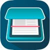 Easy Scanner App: Pro PDF Document & Photo Scan - iPhoneアプリ