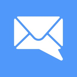MailTime Email Messenger-Gmail,Yahoo Mail,Outlook