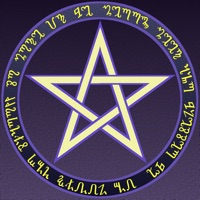 Codes for Wicca Plus Hack