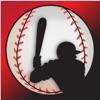 HT Baseball Stat Tracker