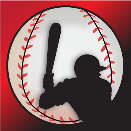 HT Baseball Stat Tracker