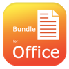 Templates Bundle for Microsoft Office - wang zhongcheng
