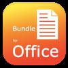 Templates Bundle for Microsoft Office - Lee Gula