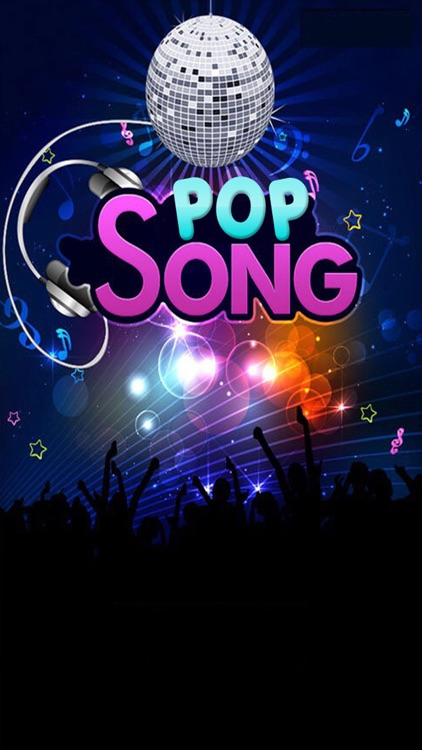 Pop Music Radio - TopPlaylist
